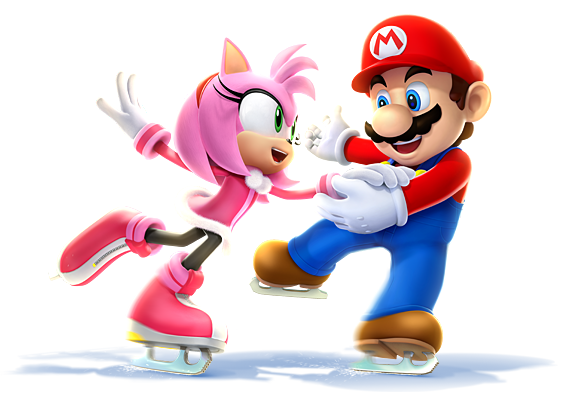 File:Mario and Amy Sochi 2014.png