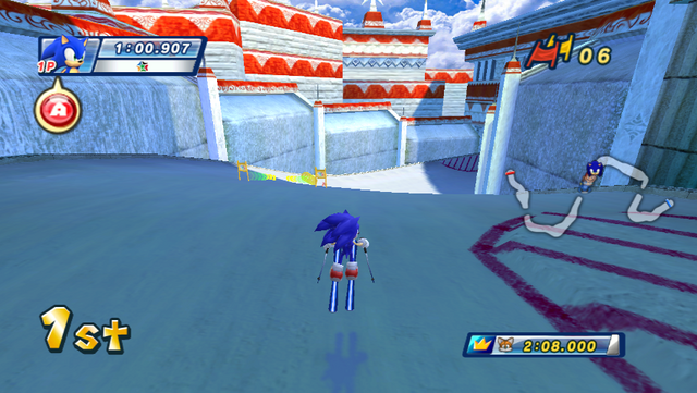 File:Seaside Hill (Mario & Sonic 2010) Screenshot 2.png