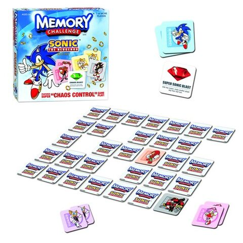 File:Sonic Memory.jpg