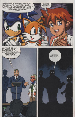 File:Sonic X issue 28 page 2.jpg