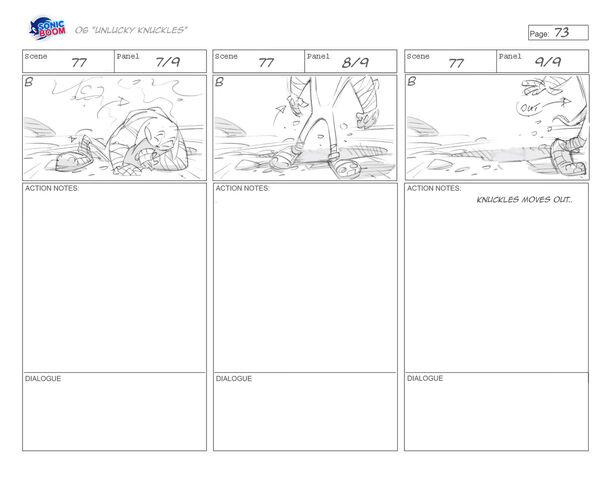 File:Unlucky Knuckles storyboard 8.jpg