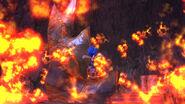 A594 SonictheHedgehog PS3 57