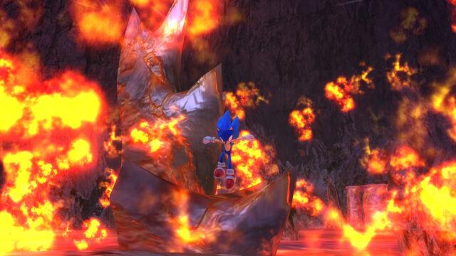 File:A594 SonictheHedgehog PS3 57.jpg