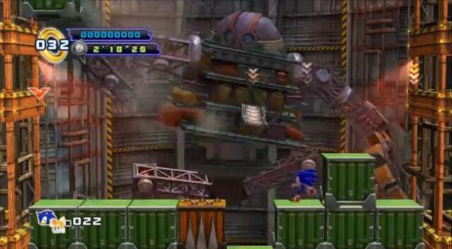 File:Battle of scrap bash2.JPG