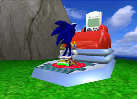 File:Chao transfer.png