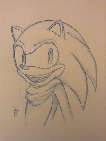 File:Sandra's sanic boom drawing.jpg