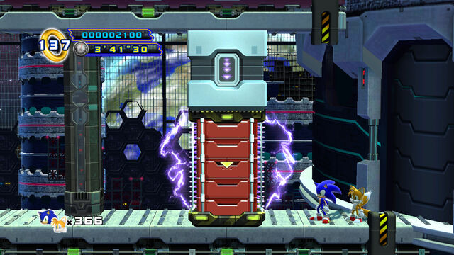 File:Sonic 4 Episode 2 Death Egg mk. II (10).jpg