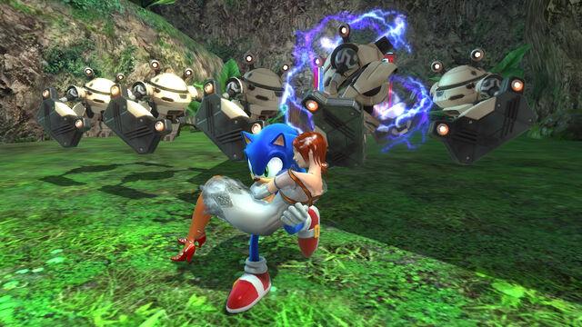 File:Sonicja.jpg