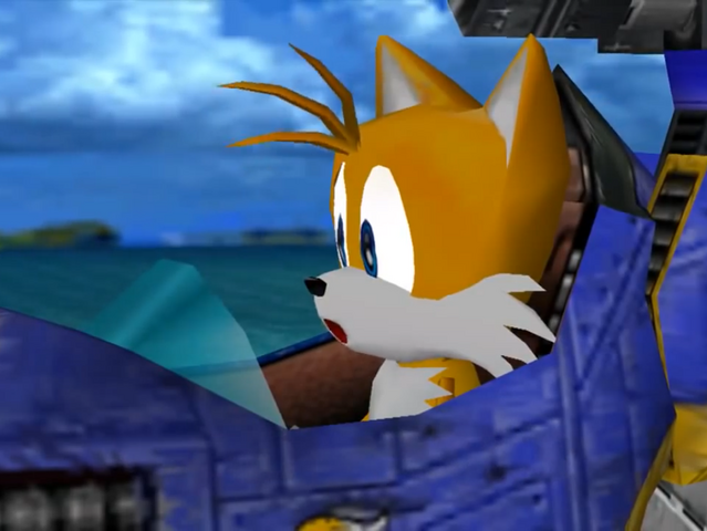 File:Tails to Prison Island.png