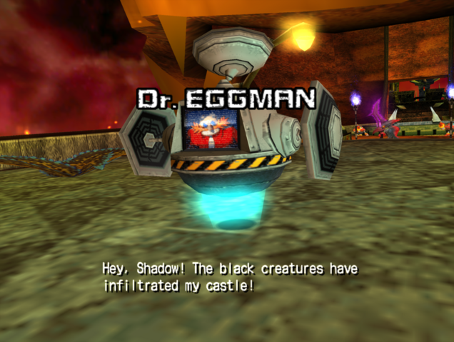 File:Dr. Eggman - Cryptic Castle.png