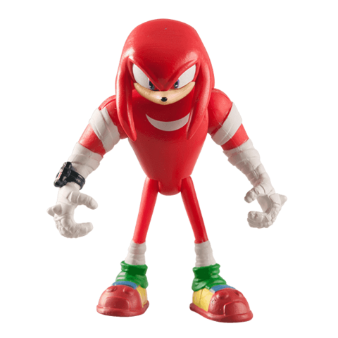 File:Product-knuckles-2.png