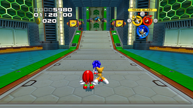 File:Sonic Heroes Power Plant 10.png