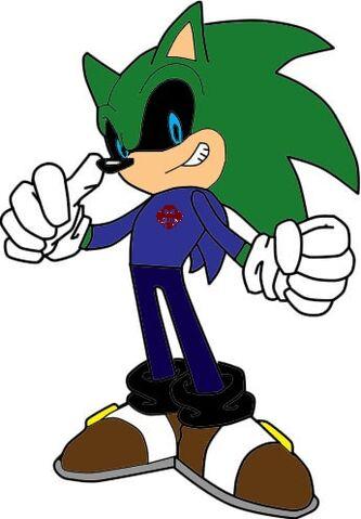 File:Bomber the Hedgehog 2.jpg