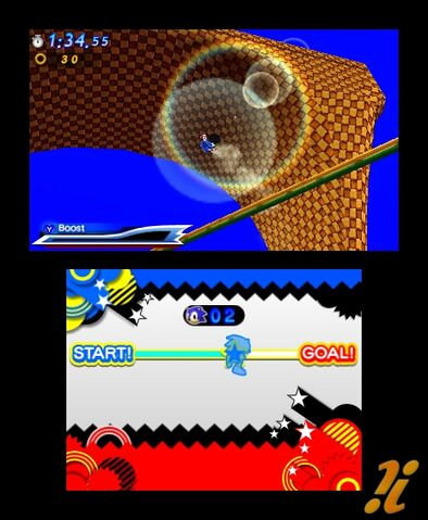 File:Modern Sonic 2.jpg