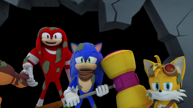 File:S1E06 Sonic Tails Knuckles.png