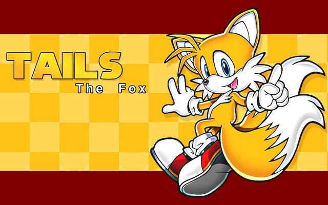 File:Tails the fox wallpaper by darkfailure-d3i00js.png