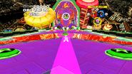Sonic Heroes Casino Park 36
