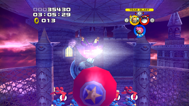 File:Sonic Heroes Robot Storm 6.png