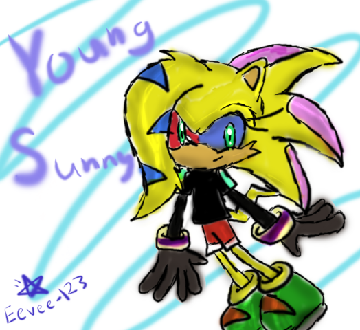 File:Young Sunny!!!.png