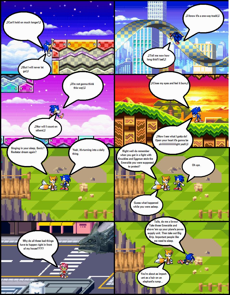 AChaoticAdventure37