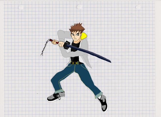 File:Brandon Pixel Art.png