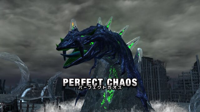 File:Generations Perfect Chaos JP caption.jpg