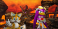 Thumbnail for version as of 15:26, January 10, 2016