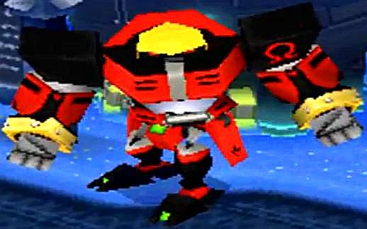 File:Omega Intimidating.jpg