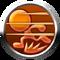 Rapid Dash Icon SFR