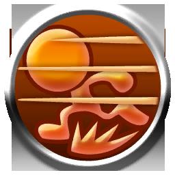 File:Rapid Dash Icon SFR.png