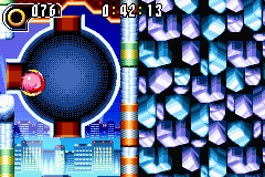 File:Sonic Advance 2 28.png