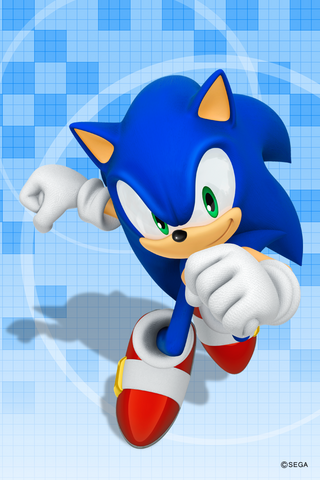 File:Sonic iPhone Skin (37).PNG