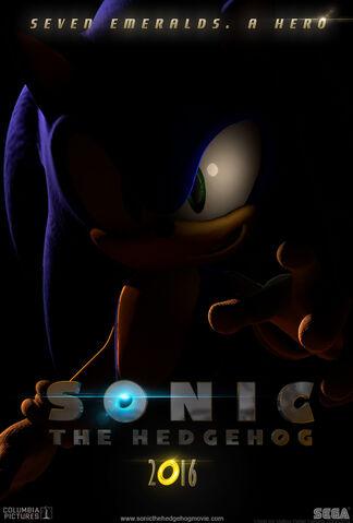 File:Sonic movie 2 by mateus2014-d7cwmuu.jpg