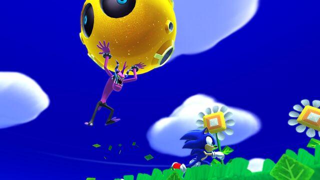 File:Throwing the weirdo moon.jpg
