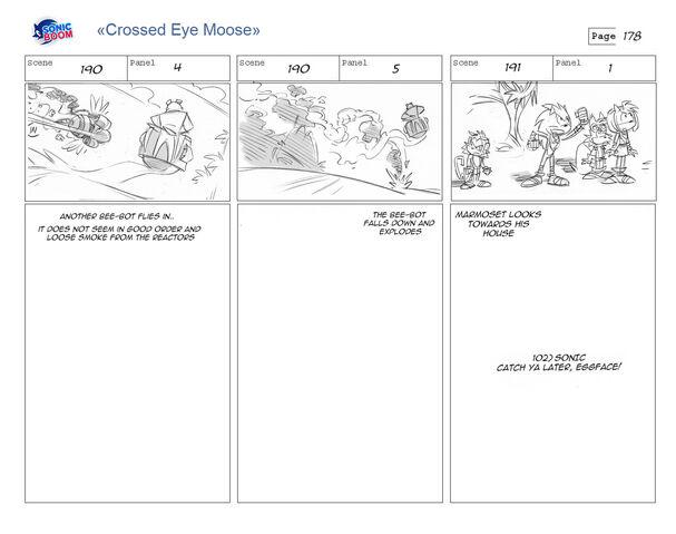 File:Cross Eyed Moose storyboard 12.jpg