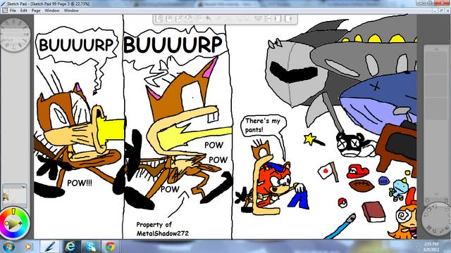 File:Kippy's Mouth.png