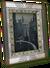 SU Empire City Photo Frame