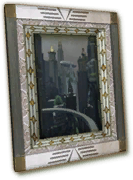 File:SU Empire City Photo Frame.png