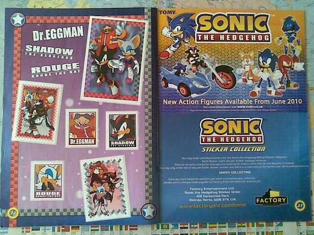 File:Sonic Sticker Collection pages 22-23.jpg