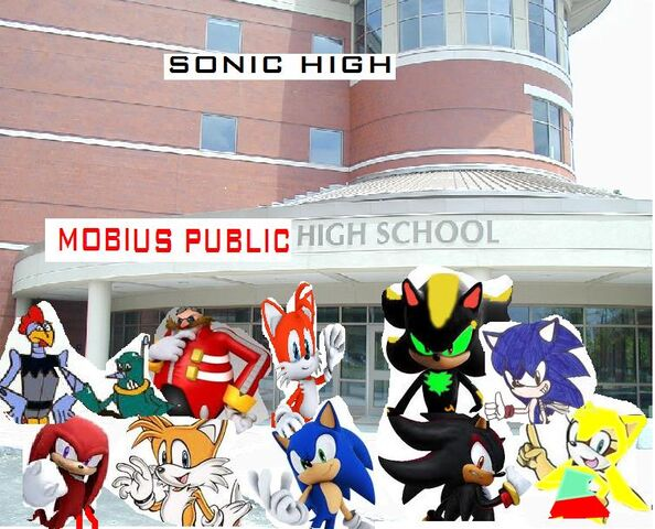 File:Sonic high.jpg