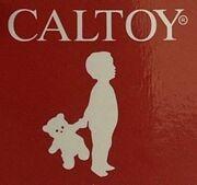 Caltoy