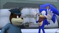 Thumbnail for version as of 20:47, September 20, 2015