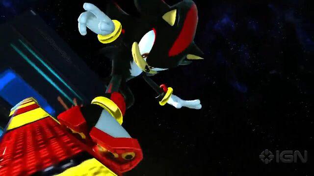 File:Sonic Generations Shadow 2.jpg