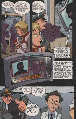 File:Sonic X issue 25 page 5.jpg