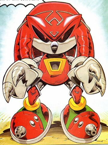 File:STC108-Metallix.jpg