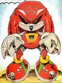 Thumbnail for version as of 20:54, July 6, 2010