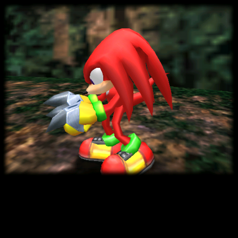 File:Sonic Adventure Credits (Knuckles 17).png