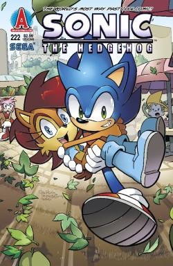 SonictheHedgehog222