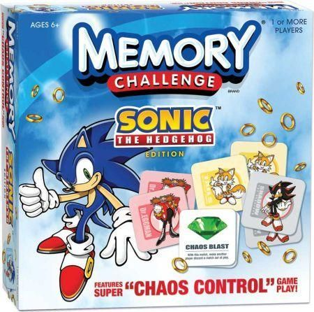 File:MEMORY CHALLENGE Sonic the Hedgehog Edition.jpg