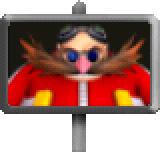 File:S4sign-Eggman.png
